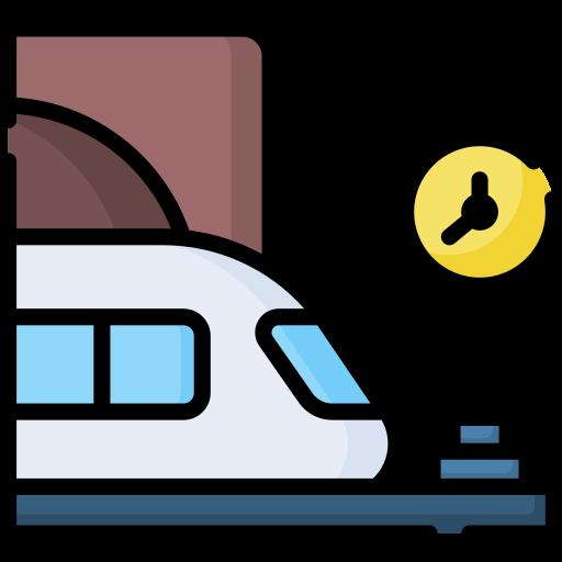 Activatie Japan Rail Pass