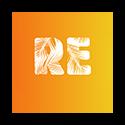 Logo Reis-expert.nl